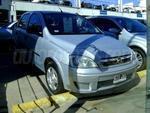 Chevrolet Corsa 4P GL