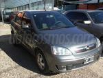 Chevrolet Corsa 4P CD