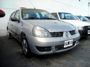 Renault Clio 5P Bic 1.2 Pack Da Aa