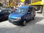 Renault Kangoo Break Expression 1.6