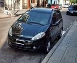 Chery Face 1.3 N Luxury 16v (83cv) 5Ptas.