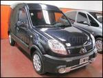 Renault Kangoo Break Authentique 1.6 Dh GNC
