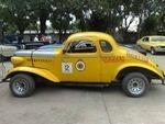 Chevrolet Coupe COUPE