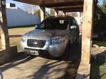 Hyundai Santa Fe 2.2 GLS CRDi 7 Pas Full Premium Aut