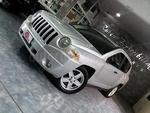 Jeep Compass 2.4L 4x4 Limited
