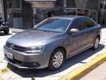 Volkswagen Vento 2.0 FSI Advance