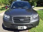 Hyundai Santa Fe 2.7 V6 GLS 5 Pas. AT Full Premium (L06)