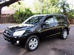 Toyota RAV4 2.4L 4x4 Aut Full
