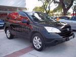 Honda CR-V LX 4x2 Aut