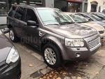 Land Rover Freelander 2 TD4 HSE 2.2 Aut