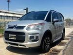 Citroën C3 Aircross Aircross 1.6 VTi Exclusive My Way