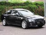 Audi A4 2.0 T FSI Ambition Multitronic(211Cv)