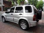 Suzuki Grand Vitara 5ptas 2.0 mt