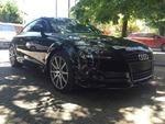 Audi TT Coupé 1.8T FSI MT Premium (160cv)