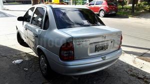 Chevrolet Corsa Classic Classic 4P 1.6
