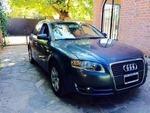 Audi A4 2.0 TDI (140cv) (L05)