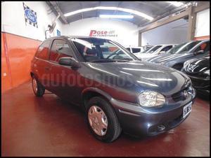 Chevrolet Corsa 3P City