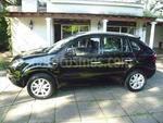 Renault Koleos 4x4 Dinamique