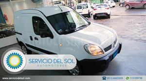Renault Kangoo 2 Express 1.6 Confort