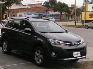 Toyota RAV4 VX 4x4 Aut Full