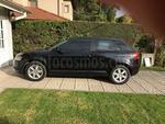 Audi A3 2.0 3P T FSI