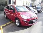 Citroën C3 1.5i 90 Tendance Pack Secure