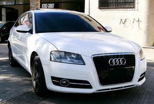 Audi A3 2.0 3P TDI S-Tronic
