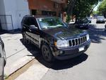 Jeep Grand Cherokee Laredo 3.0 TD V6