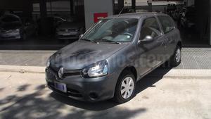 Renault Clio Mío Mío 3P Confort