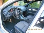 Mercedes Benz Clase C C C250 CGI Blue Efficiency 1.8L Aut
