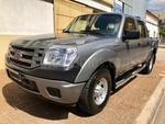 Ford Ranger XL Plus 3.0L 4x2 TDi CD