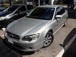 Subaru Legacy 2.0R Aut