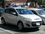 Fiat Palio 3P EL 1.6 SPi