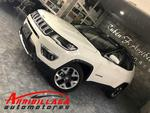 Jeep Compass 2.4 4x4 Limited Aut