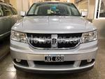 Dodge Journey SXT Full