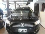 Volkswagen Passat 1.8 TSi Comfort DSG