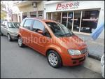 Fiat Idea 1.8 HLX