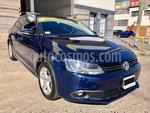 Volkswagen Vento 2.5 FSI Luxury (170Cv)