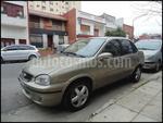 Chevrolet Corsa Classic Classic 4Ptas. 1.4 N GLS (L09)
