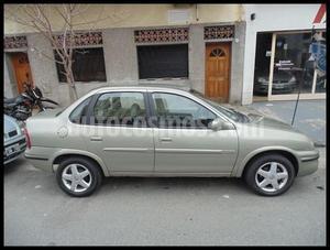 Chevrolet Corsa Classic Classic 4P 1.4 GLS