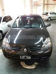 Renault Clio 3P 1.2 Pack II