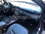 Mercedes Benz Clase C C C200 K Elegance Aut