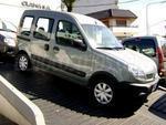 Renault Kangoo 2 Break 1.6 Authentique