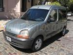 Renault Kangoo Break Authentique 1.9 DSL