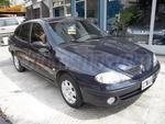 Renault Megane Tric 1.6 Pack