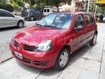 Renault Clio 5P 1.2 Pack