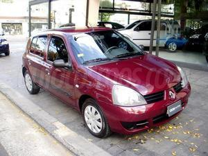 Renault Clio 5P Bic 1.5 dCi Expression Da Aa