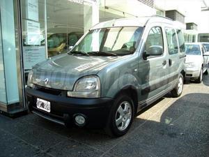 Renault Kangoo Sportway 1.9 DSL