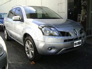 Renault Koleos 4x4 Privilege CVT