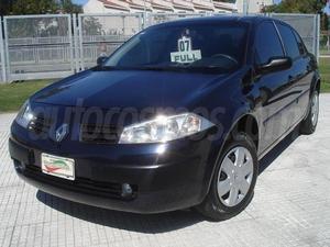 Renault Megane II Tric 1.6L Confort